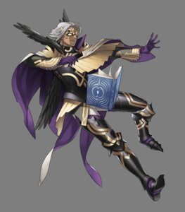 Rating: Questionable Score: 3 Tags: armor bruno fire_emblem fire_emblem_heroes kozaki_yuusuke nintendo transparent_png User: Radioactive