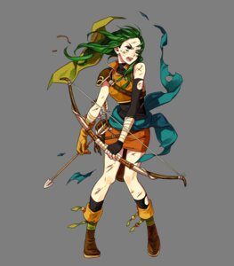Rating: Safe Score: 16 Tags: bandages dress fire_emblem fire_emblem:_rekka_no_ken fire_emblem_heroes hoshino_lily nintendo rebecca_(fire_emblem) torn_clothes transparent_png weapon User: charunetra