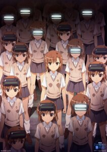 Rating: Safe Score: 21 Tags: misaka_imouto misaka_mikoto seifuku to_aru_kagaku_no_railgun to_aru_majutsu_no_index User: PPV10