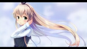 Rating: Safe Score: 48 Tags: kantai_collection shimakaze_(kancolle) sunsuke wallpaper User: Mr_GT