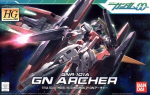 Rating: Safe Score: 7 Tags: gn_archer gun gundam gundam_00 mecha morishita_naochika User: Share