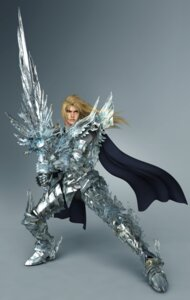Rating: Safe Score: 7 Tags: cg male siegfried_schtauffen soul_calibur sword weapon User: Radioactive