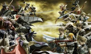 Rating: Safe Score: 16 Tags: armor bartz_klauser cecil_harvey cg cloud_of_darkness cloud_strife dissidia_final_fantasy emperor exdeath final_fantasy final_fantasy_i final_fantasy_ii final_fantasy_iii final_fantasy_iv final_fantasy_ix final_fantasy_v final_fantasy_vi final_fantasy_vii final_fantasy_viii final_fantasy_x firion garland golbez jecht kefka_palazzo kuja onion_knight sephiroth squall_leonhart square_enix sword tidus tina_branford ultimecia warrior_of_light weapon zidane_tribal User: Radioactive