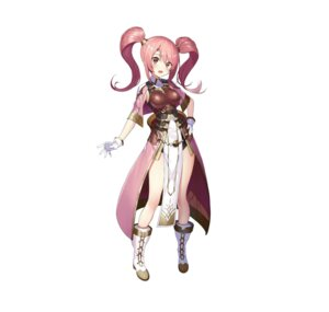 Rating: Questionable Score: 17 Tags: armor fire_emblem fire_emblem_echoes fire_emblem_heroes gaou_(matsulatte) heels mae_(fire_emblem) nintendo User: fly24