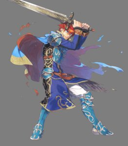 Rating: Safe Score: 1 Tags: armor eliwood fire_emblem fire_emblem:_rekka_no_ken fire_emblem_heroes miyuu nintendo sword torn_clothes transparent_png User: Radioactive