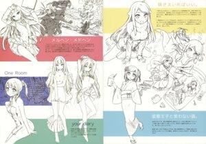 Rating: Questionable Score: 28 Tags: 5_nenme_no_houkago ayase_sayuki censored hanasaka_yui hashima_chihiro hentai_ouji_to_warawanai_neko imouto_sae_ireba_ii. kagimura_hazuki kani_nayuta kantoku maerchen_maedchen naked one_room seifuku shirakawa_miyako sketch towel tsushimikado_shizuka tsutsukakushi_tsukiko your_diary yukata User: Hatsukoi