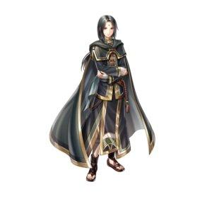 Rating: Questionable Score: 4 Tags: fire_emblem:_souen_no_kiseki fire_emblem_heroes miyajima_haru nintendo possible_duplicate senerio User: fly24