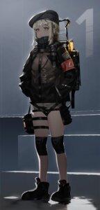Rating: Questionable Score: 4 Tags: garter ihobus tagme User: Dreista