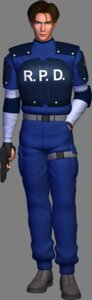 Rating: Safe Score: 4 Tags: cg male resident_evil transparent_png User: Radioactive