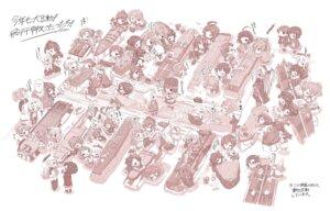 Rating: Safe Score: 8 Tags: admiral_(kancolle) akashi_(kancolle) akigumo_(kancolle) alabaster arashi_(kancolle) ark_royal_(kancolle) asashimo_(kancolle) chibi chou-10cm-hou-chan choukai_(kancolle) daitou_(kancolle) etorofu_(kancolle) fubuki_(kancolle) fujinami_(kancolle) fukae_(kancolle) fumizuki_(kancolle) gangut_(kancolle) hamakaze_(kancolle) hamanami_(kancolle) hibiki_(kancolle) hiburi_(kancolle) i-401_(kancolle) iowa_(kancolle) ise_(kancolle) isokaze_(kancolle) jervis_(kancolle) kagerou_(kancolle) kantai_collection katori_(kancolle) kikuzuki_(kancolle) kumano_(kancolle) libeccio_(kancolle) maestrale_(kancolle) maya_(kancolle) megane mikazuki_(kancolle) minazuki_(kancolle) monochrome musashi_(kancolle) naganami_(kancolle) nagatsuki_(kancolle) nelson_(kancolle) nowaki_(kancolle) pantyhose rensouhou-chan ro-500 sado_(kancolle) sagiri_(kancolle) samuel_b._roberts_(kancolle) seifuku shiranui_(kancolle) shirayuki_(kancolle) tama_(kancolle) tashkent_(kancolle) tatsuta_(kancolle) tenryuu_(kancolle) tokitsukaze_(kancolle) uniform User: Radioactive