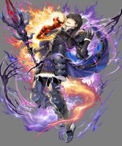 Rating: Questionable Score: 8 Tags: armor asatani_tomoyo berkut duplicate fire_emblem fire_emblem_echoes fire_emblem_heroes monster_girl nintendo tagme transparent_png weapon User: Radioactive