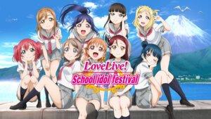 Rating: Safe Score: 31 Tags: fujii_tomoyuki kunikida_hanamaru kurosawa_dia kurosawa_ruby love_live!_school_idol_festival love_live!_sunshine!! matsuura_kanan ohara_mari sakurauchi_riko seifuku takami_chika tsushima_yoshiko watanabe_you User: bcritob1