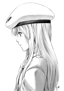 Rating: Safe Score: 23 Tags: alice_carroll aria monochrome nagian User: Radioactive