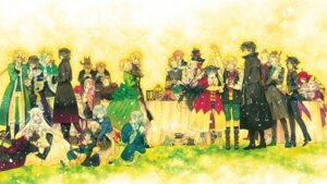 Rating: Safe Score: 17 Tags: ada_vessalius alice_(pandora_hearts) animal_ears charlotte_baskerville cheshire cleavage doug_(pandora_hearts) dress eliot_nightray fang_(pandora_hearts) gilbert_nightray glen_baskerville heels jack_vessalius lacie_baskerville leo_baskerville levi_baskerville lolita_fashion megane mochizuki_jun neko nekomimi oscar_vessalius oz_vessalius ozwald pandora_hearts reim_lunettes rufus_barma shalon_rainsworth sheryl_rainsworth vincent_nightray wallpaper will_of_the_abyss zai_vessalius User: scathach