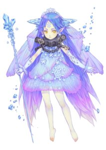 Rating: Safe Score: 11 Tags: avalon_code dress haccan neaki User: Radioactive