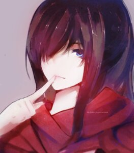 Rating: Safe Score: 35 Tags: aoi_ogata watermark User: AnoCold
