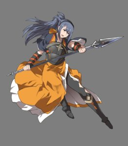 Rating: Questionable Score: 7 Tags: armor fire_emblem fire_emblem_heroes fire_emblem_if japanese_clothes nintendo oboro_(fire_emblem) pantyhose transparent_png ueda_yumehito weapon User: Radioactive