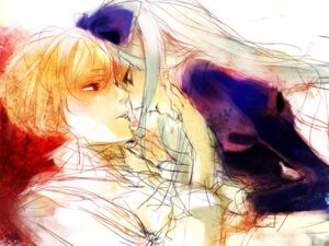 Rating: Safe Score: 10 Tags: apt belarus hetalia_axis_powers united_kingdom User: charunetra