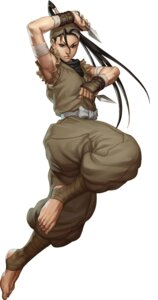 Rating: Safe Score: 7 Tags: ibuki stanley_lau street_fighter street_fighter_iii User: charunetra