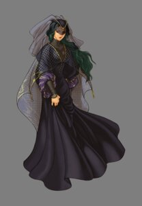 Rating: Safe Score: 9 Tags: almedha dress fire_emblem nintendo transparent_png User: Radioactive