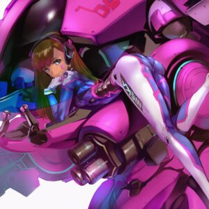 Rating: Questionable Score: 112 Tags: ass bodysuit d.va headphones mecha overwatch shimoguchi_tomohiro User: nphuongsun93