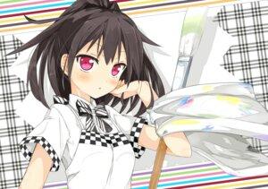 Rating: Safe Score: 34 Tags: kitsune_(scaz) User: fairyren