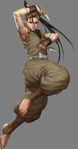 Rating: Safe Score: 9 Tags: ibuki stanley_lau street_fighter street_fighter_iii transparent_png User: Radioactive