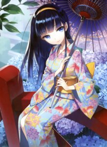 Rating: Safe Score: 104 Tags: salty yukata User: drop