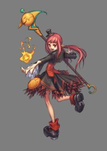 Rating: Safe Score: 11 Tags: dungeon_fighter elf pointy_ears transparent_png User: Radioactive