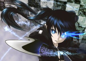 Rating: Safe Score: 16 Tags: black_rock_shooter black_rock_shooter_(character) errant vocaloid User: Nekotsúh