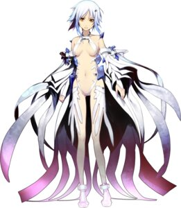 Rating: Questionable Score: 122 Tags: bodysuit carol_(guilty_crown) chuuou_higashiguchi guilty_crown guilty_crown:_lost_christmas User: animefan01