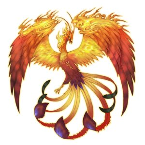 Rating: Safe Score: 10 Tags: hirano_katsuyuki spectral_souls spectral_souls_ii tail wings User: Radioactive