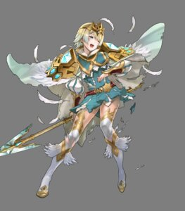 Rating: Questionable Score: 5 Tags: duplicate fire_emblem fire_emblem_heroes fjorm maeshima_shigeki nintendo tagme transparent_png User: Radioactive