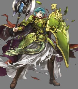 Rating: Questionable Score: 1 Tags: armor ephraim fire_emblem fire_emblem:_seima_no_kouseki fire_emblem_heroes nintendo tagme torn_clothes transparent_png wada_sachiko weapon User: Radioactive