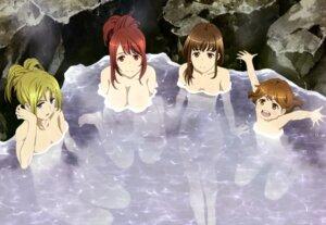 Rating: Questionable Score: 69 Tags: bathing cleavage loli maou_(maoyuu_maou_yuusha) maoyuu_maou_yuusha meido_ane meido_imouto naked onna_kishi onsen tsukada_hiroshi wet User: omegamax