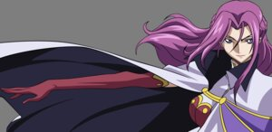 Rating: Safe Score: 13 Tags: code_geass cornelia_li_britannia transparent_png vector_trace User: gohanrice
