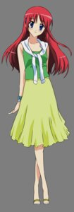 Rating: Safe Score: 18 Tags: da_capo da_capo_(series) shirakawa_kotori transparent_png vector_trace User: YesYesYesYES!