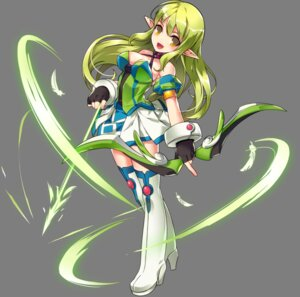 Rating: Safe Score: 11 Tags: cleavage elf elsword heels pointy_ears rena_(elsword) tagme thighhighs transparent_png weapon User: NotRadioactiveHonest