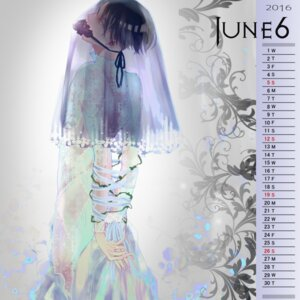 Rating: Safe Score: 4 Tags: calendar dress levi male shingeki_no_kyojin tagme wedding_dress User: charunetra