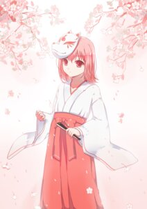 Rating: Safe Score: 3 Tags: 7t miko User: Mr_GT
