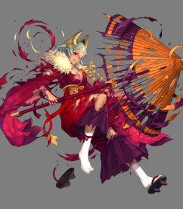 Rating: Questionable Score: 3 Tags: fire_emblem fire_emblem_heroes izuka_daisuke japanese_clothes laegjarn nintendo torn_clothes transparent_png umbrella User: Radioactive