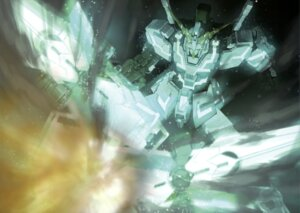 Rating: Safe Score: 14 Tags: gun gundam gundam_unicorn mecha sword unicorn_gundam weapon User: drop