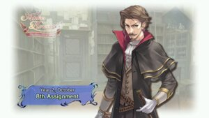Rating: Safe Score: 3 Tags: atelier atelier_rorona game_cg gio kishida_mel male User: DimkaUA