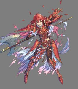 Rating: Safe Score: 8 Tags: armor fire_emblem fire_emblem:_shin_ankoku_ryuu_to_hikari_no_ken fire_emblem_heroes izuka_daisuke minerba nintendo torn_clothes transparent_png weapon User: Radioactive