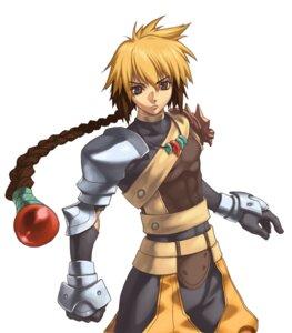 Rating: Safe Score: 1 Tags: armor male nakamura_tatsunori simba spectral_force spectral_force_3 User: Radioactive