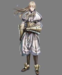 Rating: Questionable Score: 4 Tags: armor dress duplicate fire_emblem fire_emblem_heroes fire_emblem_kakusei libra_(fire_emblem) miyajima_haru nintendo tagme transparent_png User: Radioactive