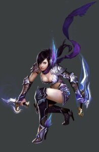 Rating: Safe Score: 27 Tags: armor battle_of_the_immortals cleavage tagme User: Radioactive