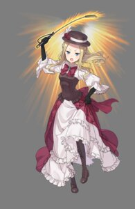 Rating: Safe Score: 13 Tags: dress heels princess_principal skirt_lift tagme transparent_png weapon User: NotRadioactiveHonest