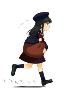 Rating: Safe Score: 3 Tags: a1 initial-g seifuku User: Radioactive