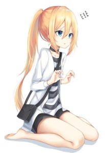 Rating: Safe Score: 45 Tags: rachel_gardner satsuriku_no_tenshi tagme User: BattlequeenYume